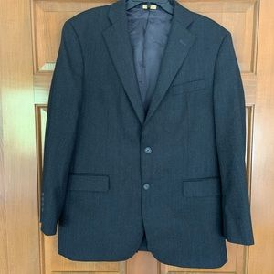 Brooks Brothers sports coat
